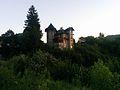 19c-mansion-esino-lario.jpg