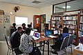 1Lib1Ref Uganda May 2019 - Edit-a-thon.jpg