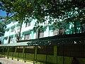 1Novaliches, Quezon City Barangays Landmarks 46.jpg