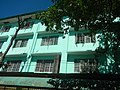 1Novaliches, Quezon City Barangays Landmarks 49.jpg