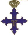 1 - Ordinul Mihai Viteazul mini.png