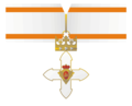 1 4 vytauto komandoro kryzius vyr.png