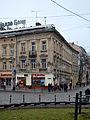 1 Doroshenka Street, Lviv (03).jpg