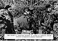 1 Dywizja Pancerna w Niemczech (21-184).jpg