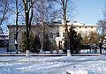 1 Ohienka Street, Lviv (03).jpg