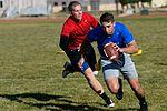 1 SOPS earns redemption, football title 161013-F-JY173-043.jpg