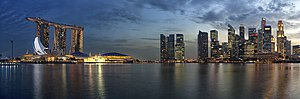 1 Singaporeskyline9g.jpg