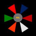 1st MRL Faction Emblem.png