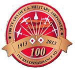 1st Reconnaissance Squadron - 100 year emblem.jpg
