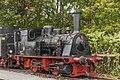 2, Germany, Thuringia, Steam locomotive plant Meiningen (Trainpix 209784).jpg