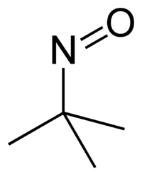 2-methyl-2-nitrosopropane-2D-skeletal.png