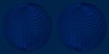 2-spheres.png