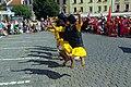20.8.16 MFF Pisek Parade and Dancing in the Squares 121 (29094136766).jpg