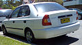2000-2003 Hyundai Accent (LC) GL sedan 01.jpg