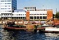 2001 Amsterdam; Spring 2001 16.jpg