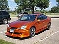 2001 Dodge Neon (5930757370).jpg