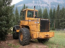 CrybSA  trattori argentini 220px-2003-08-17_Fiatallis_FR15B_loader_in_Cooke_City%2C_Montana