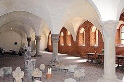 20030530420DR Altzella (Nossen) Kloster Lapidarium.jpg