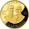 2003 First Flight Centennial Gold Proof O.jpg