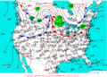 2004-05-09 Surface Weather Map NOAA.png