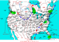 2004-05-16 Surface Weather Map NOAA.png