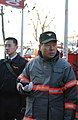 2005년 1월 23일 서울특별시 성동구 성수동 오피스텔 화재 DSC 0020.JPG