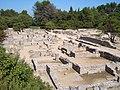 2005-09-17 10-01 Provence 631 St Rémy-de-Provence - Glanum.jpg