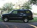 2005 Tahoe LS left.jpg