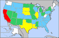 2005 west nile map.png