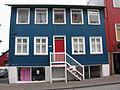2006-05-22-130500 Iceland Reykjavík.jpg