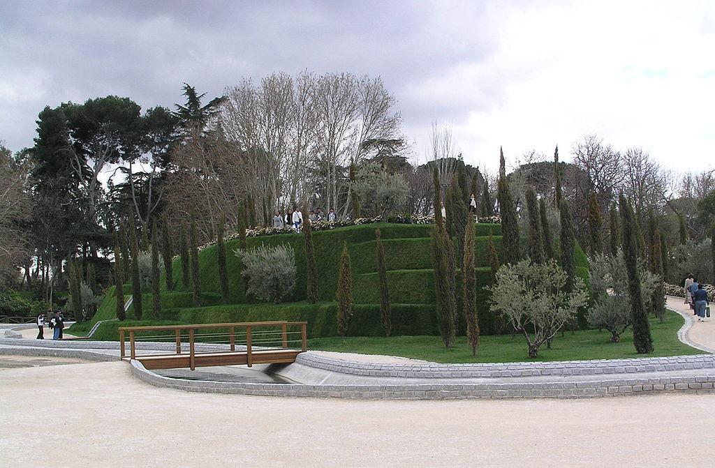 20060320 - Bosque de los Ausentes (Madrid) 08.jpg