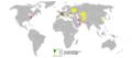2006Kyrgyz exports.PNG