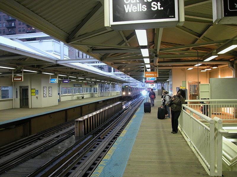 File:20070402 36 CTA Loop L @ Washington & Wells.jpg