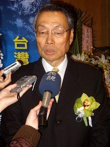 Stan Shih - Wikipedia