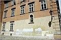 2007 05 12 Bratislava 108 (51124857924).jpg