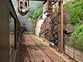 2007 0606 125GOT SBB 00056.jpg