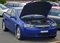 2007 Holden VE Commodore Lumina.jpg