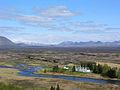 2008-05-25 14 34 06 Iceland-Þingvellir.jpg