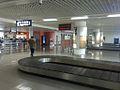 20080801150620 - 西安咸阳国际机场.jpg
