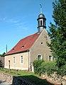 20080817025DR Polenz (Klipphausen) Kirche Oberpolenz.jpg
