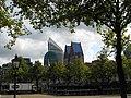 20080906-07 Den Haag (0018).jpg