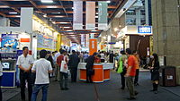 2008SecuTechExpo Day1.jpg