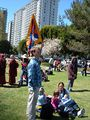 2008 Olympic Torch Relay in SF - Justin Herman Plaza 41.JPG