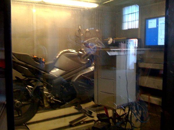 Suzuki Motorcycles Values