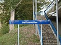 2008 Station Delftsewallen.JPG