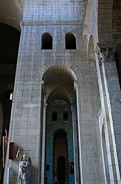 File:2009-07-31-Perigueux Cathédrale Saint-Front (07645).jpg