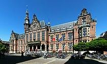 20090529 Academiegebouw Groningen NL.jpg