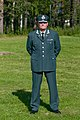 20090803- HST3976 The new uniform of The Norwegian Army.jpg