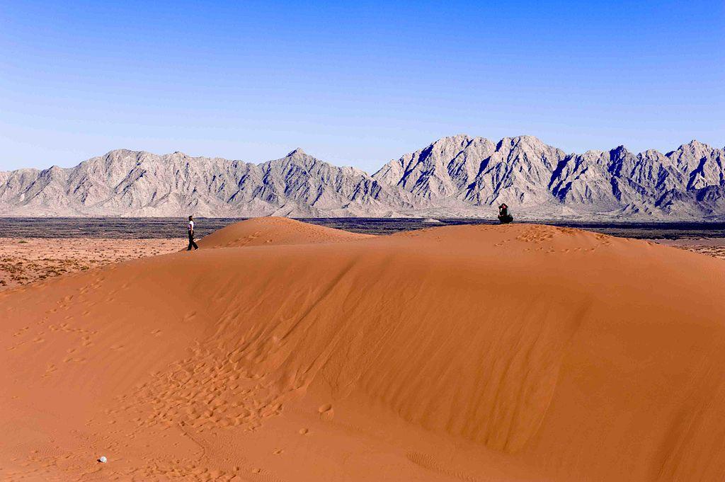 Najveće pustinje na svetu  1024px-20091211_-_Puerto_Penasco_-63