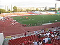 2009 European Athletics Junior Championships.JPG
